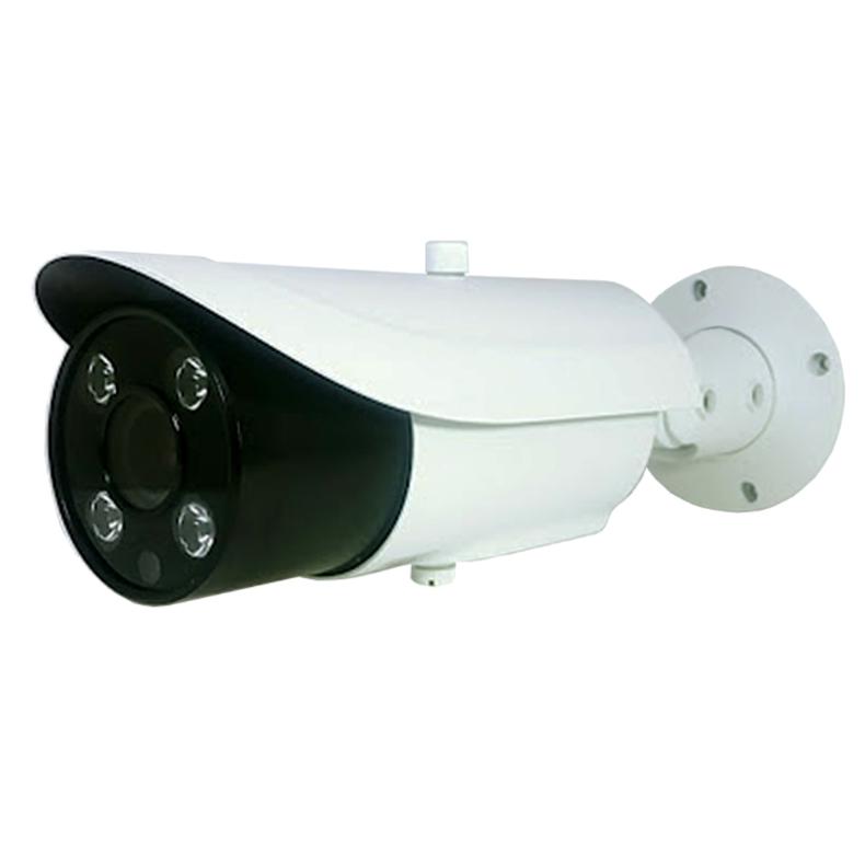 Security Camera Installation Dallas TX | CCTV | Video